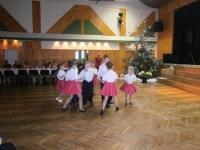 Mūsu dejotāji Bunkā