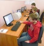 Vispasaules programmēšanas stunda