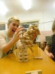 Skolēniem pieejamas jaunas galda spēles