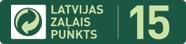 """""""Latvijas Zaļais punkts"""" aicina skolas piedalīties konkursā """"Es gribu - es šķiroju! Stiklu!"""""""