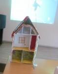 Vides projektu diena Kalētu skolā