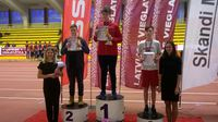 Latvijas čempionāts U-14